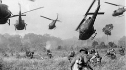 Việt Nam đứng đầu trong 3 quốc gia không thể bị xâm lược