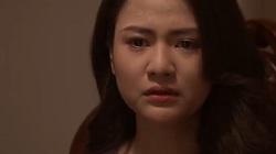 Trở về giữa yêu thương tập 32 phần 2: Yến có đồng ý ly hôn Toàn?