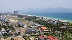Sốt đất, Đà Nẵng cảnh báo các doanh nghiệp bất động sản