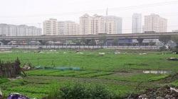Hà Nội: Tái giám sát loạt dự án chậm triển khai tại quận Nam Từ Liêm