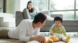3 hành vi của cha mẹ có thể làm hỏng con, dù vô tình hay cố ý