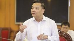 Chủ tịch Hà Nội chỉ đạo gì sau vụ cô giáo tố bị nhà trường trù dập?