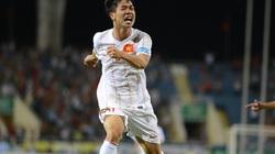 5 cú lừa kinh điển của bóng đá Việt Nam: Tuổi thật của Công Phượng