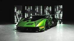 Doanh số siêu xe Bentley, Lamborghini tăng chóng mặt khi người giàu không biết tiêu tiền vào đâu