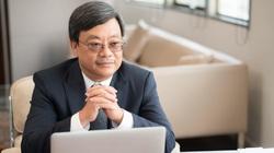 Giải đáp giá trị của Masan, tỷ phú Nguyễn Đăng Quang cho câu trả lời bất ngờ
