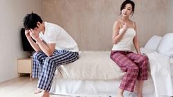 Đêm tân hôn chưa kịp vui thì chồng thú nhận sự thật khiến tôi khiếp hãi