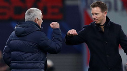 "5 ƯCV nặng ký thay Mourinho: ""Baby Mourinho"" là số 1"