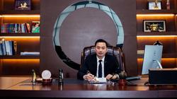 Nhân sự Sunshine Group vào HĐQT của Kienlongbank