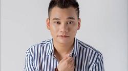Khắc Việt bị gãy tay phải làm phẫu thuật ngay trong ngày mai