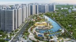 Cen Land (CRE) công bố kết quả kinh doanh quý I bằng cả năm 2020