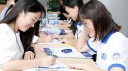 Cách tính đơn giản nhất để đỗ vào trường Đại học Kinh tế quốc dân