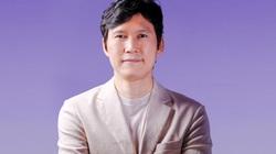 """Ảnh: Park Choong Kyun, người được chọn """"ngồi ghế nóng"""" của CLB Hà Nội"""