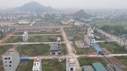 """26 tỉnh, thành vào """"tầm ngắm"""" kiểm tra trách nhiệm quản lý đất đai"""