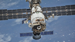 Nga dự kiến sẽ đưa Trạm Vũ trụ riêng vào quỹ đạo sau khi rời ISS
