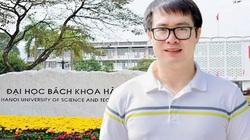 Phó trưởng phòng tuyển sinh ĐH Bách khoa Hà Nội chia sẻ bí quyết đỗ vào trường danh giá