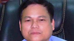 Cơ quan điều tra Viện KSND Tối cao làm việc với nguyên Viện trưởng Viện KSND Gia Lai