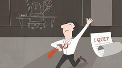 7 trường hợp người lao động có thể tự ý nghỉ việc