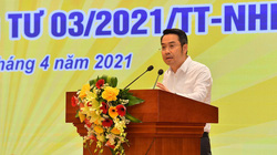 Thủ tướng Phạm Minh Chính chỉ đạo kiểm soát chặt tín dụng bất động sản, Ngân hàng Nhà nước nói gì?