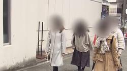 Chàng trai Nhật Bản có tới 35 cô bạn gái, mỗi ngày được nhận một món quà sinh nhật