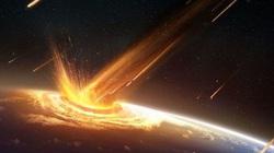 NASA bảo vệ Trái đất khỏi những vụ va chạm với thiên thạch bằng cách nào?