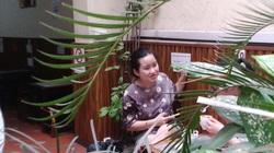 Hà Nội: Quán cà phê 75 năm tuổi, ngày bán nghìn cốc có gì đặc biệt?