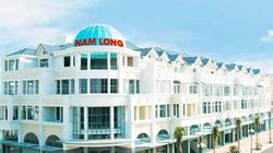 Nhờ hợp nhất Waterfont Đồng Nai, Nam Long báo lãi Quý I gấp 3 lần