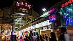 """Điểm đến độc lạ xứ Đài: Đền thờ """"của quý"""" và chợ đêm có các món ăn hình """"nhạy cảm"""""""