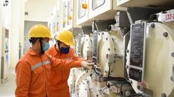 EVN triển khai công cụ ước tính sản lượng điện cho khách hàng