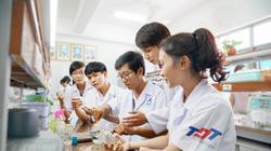 4 đại học Việt Nam lọt top ảnh hưởng có gì đặc biệt?