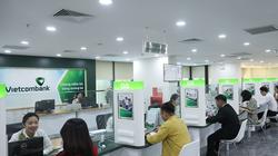 Ông Nghiêm Xuân Thành nói gì về tăng trưởng tín dụng 14%, nhưng lợi nhuận Vietcombank không tăng?