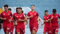 """Tin tối (24/4): Có chủ tịch mới, Hải Phòng FC nhận """"doping"""" cực khủng"""
