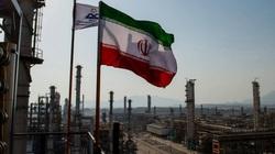 Iran sẽ có vũ khí hạt nhân sau 2 năm nữa, nguy hiểm tới mức nào?