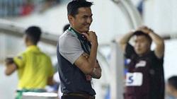 Tin sáng (24/4): HAGL thắng trận thứ 7 liên tiếp, báo Thái Lan lại tung hô Kiatisak