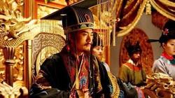 Thái giám Trung Quốc cứu sống hàng ngàn người do... đọc sai thánh chỉ