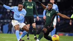 """Soi kèo, tỷ lệ cược Man City vs Tottenham: Man """"xanh"""" lại ẵm cúp?"""