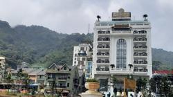 """Tam Đảo Núi (Vĩnh Phúc): Đặt phòng ngày cuối tuần, dịp nghỉ lễ 30/4 – 1/5 giá """"siêu rẻ"""", khách hàng cực sốc"""
