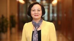 Bộ trưởng Phạm Thị Thanh Trà: Giảm hơn 270.000 biên chế công chức, viên chức trong 5 năm