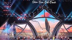 Lễ hội du lịch biển năm 2021: 25.000 tỉ đồng đầu tư, kỳ vọng biển Sầm Sơn cất cánh!