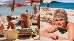 Du lịch Hè 2021: Những bãi biển khoả thân nào được khách Châu Âu tìm kiếm nhiều nhất