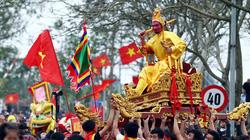 Danh tướng duy nhất làm rể 2 hoàng đế nhà Lý là ai?