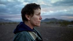 Nomadland của đạo diễn gốc Á Chloé Zhao thắng lớn tại Oscar