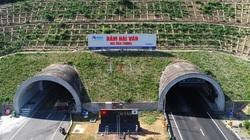 Thừa Thiên Huế: Kiến nghị lùi thời gian tăng giá vé qua trạm thu phí Bắc Hải Vân