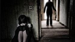 6 lần dọa giết bé gái sau khi xâm hại