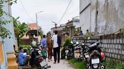 Lời khai lạnh người của nghi phạm sát hại bé trai 11 tuổi ở Nam Định