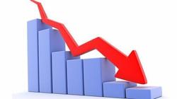 Thủ tục giảm vốn điều lệ công ty cổ phần năm 2021