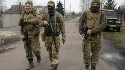 Tướng hàng đầu của Ukraine cảnh báo tình huống bất ngờ với Nga