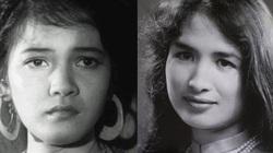 Những giai nhân tuyệt sắc của điện ảnh cách mạng Việt Nam