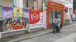Hà Nội: Người dân nhận thông tin về bầu cử ĐBQH và HĐND qua Zalo