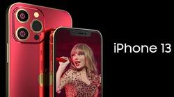 """Màn hình iPhone 13 có gì mà khiến dân tình """"phát sốt""""?"""