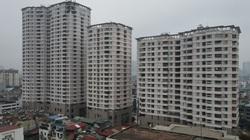 Hà Nội cập nhập dữ liệu về giá nhà đất hàng tháng